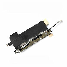 ANTENNA WIFI IPHONE 4S 4 S  GPS WIFI FLEX CABLE