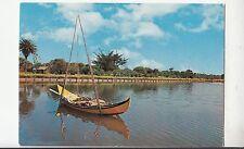 BF30563 aveiro portugal bateire de pesca no canal   front/back image