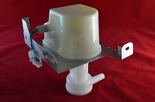 2217220 Ice Maker Pump for Whirlpool, Sears, Kenmore, AP3083251, PS33283 New