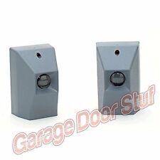 Garage Door Opener Safety Sensors - Universal