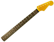 Fender Licensed Vintage Rosewood Strat Neck WD SR NEW