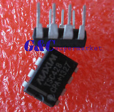 10pcs TSC428CPA TSC428 Dual Power MOSFET Driver IC New Good quality D50