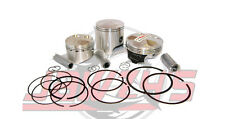 Wiseco Piston Kit Yamaha Exciter 440 75-81 1
