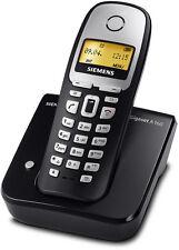 Siemens Gigaset A160 / A 160 analog schnurlos Telefon A16