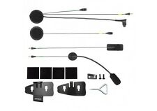 KIT AUDIO E MICROFONO F4 INTERPHONE IN PROMO!