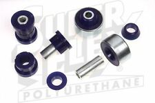 Superflex Front Lower Arm Bush Kit for Honda Civic EM2/ES1/EP3 2001-2005)