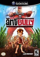 The Ant Bully GameCube GC Game  Brand New - Fast Ship - In Stock
