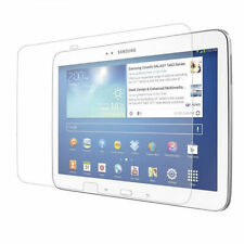 2 X Ultra clear Screen Protector for Samsung Galaxy Tab 3 10.1 P5200