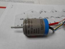 CG-10HS1 SYNCHRO TRANSMITTER BODY SIZE 10/ 26V 400HZ/  NEW OLD STOCK
