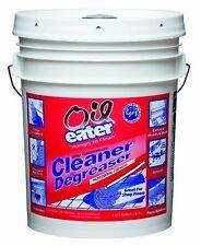 Original Oil Eater Cleaner Degreaser by Kafko (AOD5G35438), 5 Gallon