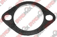 Exhaust Pipe Flange Gasket Left/Right WALKER 31311