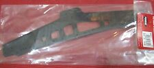 Kyosho Twin Force Spirit Carbon Fiber Chassis Side Plates Mad Force Kruiser VE