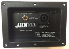 JBL 364246-001 Crossover Network for JRX 112M