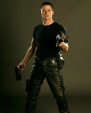 Browder, Ben [Farscape] (42719) 8x10 Photo