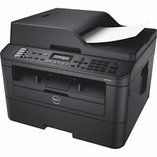 BRAND NEW!! Dell  E515dw Wireless Black-and-White All-In-One Laser Printer