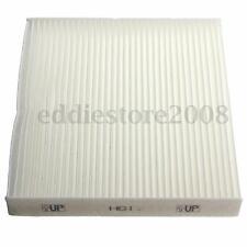 Cabin Air Filter For Lexus Toyota Subaru Scion OE# 87139-07010 87139-YZZ10