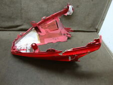 90 HONDA VFR750 VFR 750 F VFR750F LOWER FAIRING, UNDER COWL, BELLY PAN #ZG32