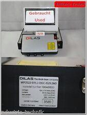 Rofin sinar diode laser Dilas M1F2S22-976.2-130C-IS29.2M3
