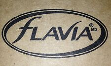 Flavia Bright Tea Alterra Coffee 4 Cases of your Choice-400 Drinks! Single Cup!