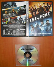 G.I. JOE 2: La Venganza (Retaliation) [DVD] Bruce Willis, Dwayne Johnson