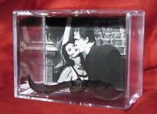 The Munsters~HERMAN and LILY inspired by Display-Ready 2 Ship.BRAND NEW..