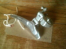 SHIMANO 105 GOLDEN ARROW FRONT DERAILLEUR FD-A105, 1984