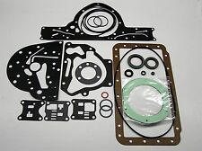 Buick Dynaflow Automatic Transmission External Seal Kit 1955-1960