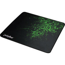 Razer RZ02-00211200-R3M1-R Goliathus Gaming Mouse Pad Control Edition
