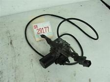 97-03 MITSUBISHI DIAMANTE CRUISE SPEED CONTROL ACTUATOR SERVO MOTOR VACUUM PUMP