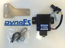 Dynatek Dyna FS Ignition CDI Black Box KTM 525 450 XC 505 SX 450 SX ATV DFS13-3P