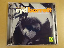CD / THE BEST OF SYD BARRETT (PINK FLOYD) - WOULDN'T YOU MISS ME?