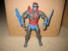 STRATOS TOYS R US VERSION MASTERS OF THE UNIVERSE CLASSICS MOTUC - LOOSE - MINT