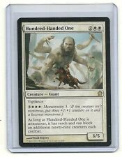 Hundred-Handed One-Theros-Magic the Gathering