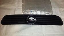 Original GM Front-Grill Kühler-Gitter Radiator grille Astra G mit Emblem