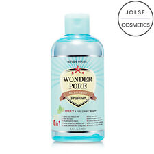 [Etude House] WONDER PORE Freshner 250ml Toner, Cleansers