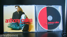 Anthony Callea - The Prayer 2 Track CD Single