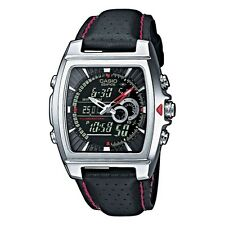 Man's Watch.CASIO EDIFICE EFA-120L-1A1