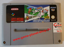 Bugs Bunny Rabbit Rampage Super Nintendo SNES by Game-Planet-shop