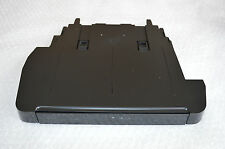 Brand New HP Output Paper Tray Media Cover For Officejet Pro 8210 8216 8710