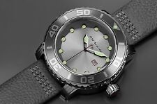 Aragon A174GRY Gauge Automatic 55mm