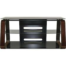 """Bell'O CW349 52"""" Flat Panel TV Stand"""