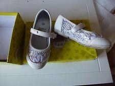 scarpe bambina tipo ballerina n 24