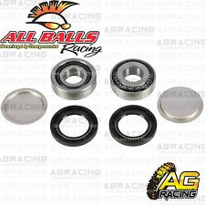 All Balls Swing Arm Bearings & Seals Kit For Honda TRX 250 Fourtrax 1986 Quad