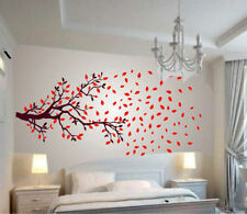 Wall Stickers Wall Decals 1027