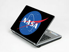 NASA Laptop Skin Notebook Cover Art Decal Sticker