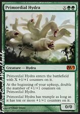 Primordial Hydra // nm // planeswalkers promos // Engl. // Magic the Gathering