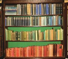 3ft Collection of BOOKS Ideal Interior Design Decorator Wedding Various Colours