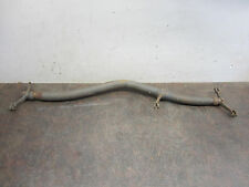 Brakes Service Cross Shaft 1928 1929 1930 1931 Model A Ford  Orignal