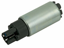 Carter P74057 Fuel Pump and Strainer Set Free Shipping!