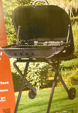 ONE FIRE GRILLS The Traveler! A charcoal grill that goes with you!   3400.3.111